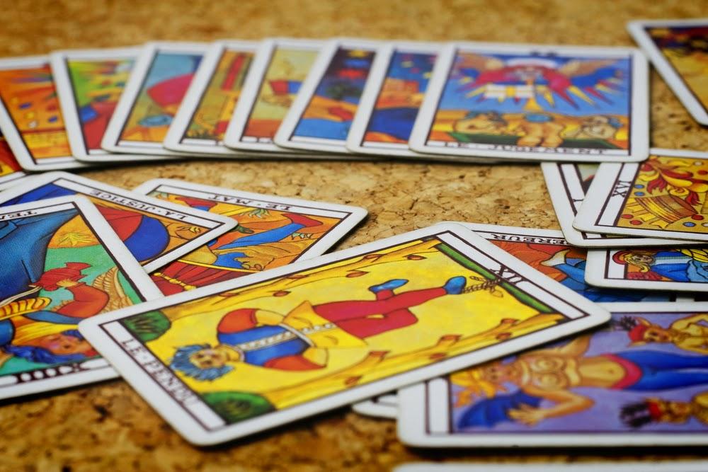 tarot-card-reading-7